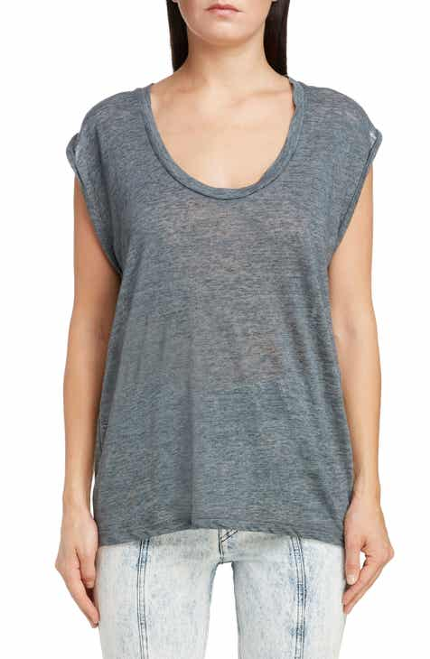 c0619558d708c5 Women s ISABEL MARANT Tops