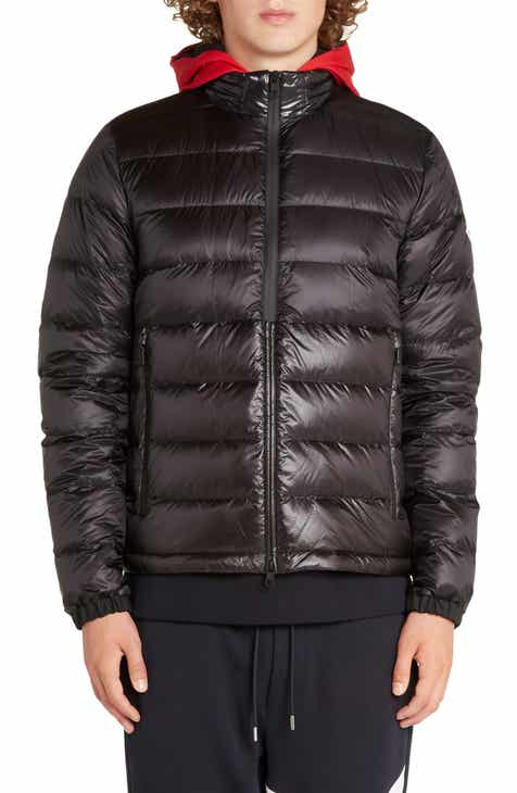 56e372b03 Men's Quilted Coats & Jackets | Nordstrom