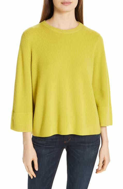 Womens Eileen Fisher Sale Nordstrom