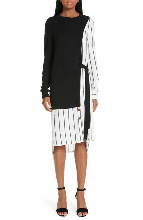 23dbb22df020 Women s Yigal Azrouël Designer Dresses