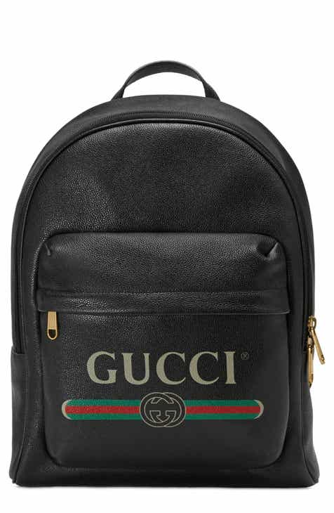 3e9899e363df Men s Gucci Bags   Backpacks