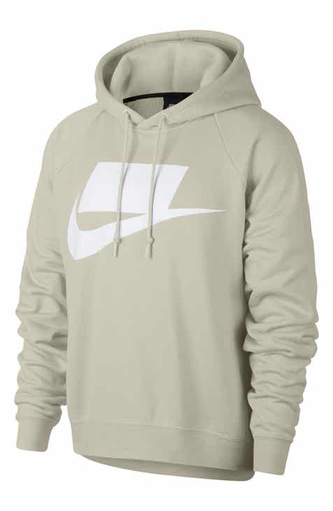 5e156c9589 Nike Sportswear NSW Men s French Terry Hoodie