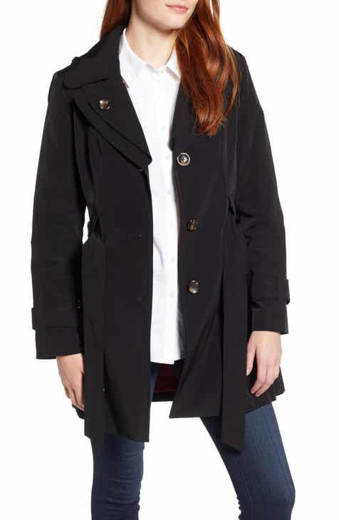 a26ae87fae47 Women s London Fog Coats   Jackets