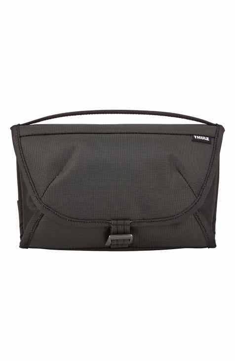 4026652ca50b Thule Subterra Toiletry Bag