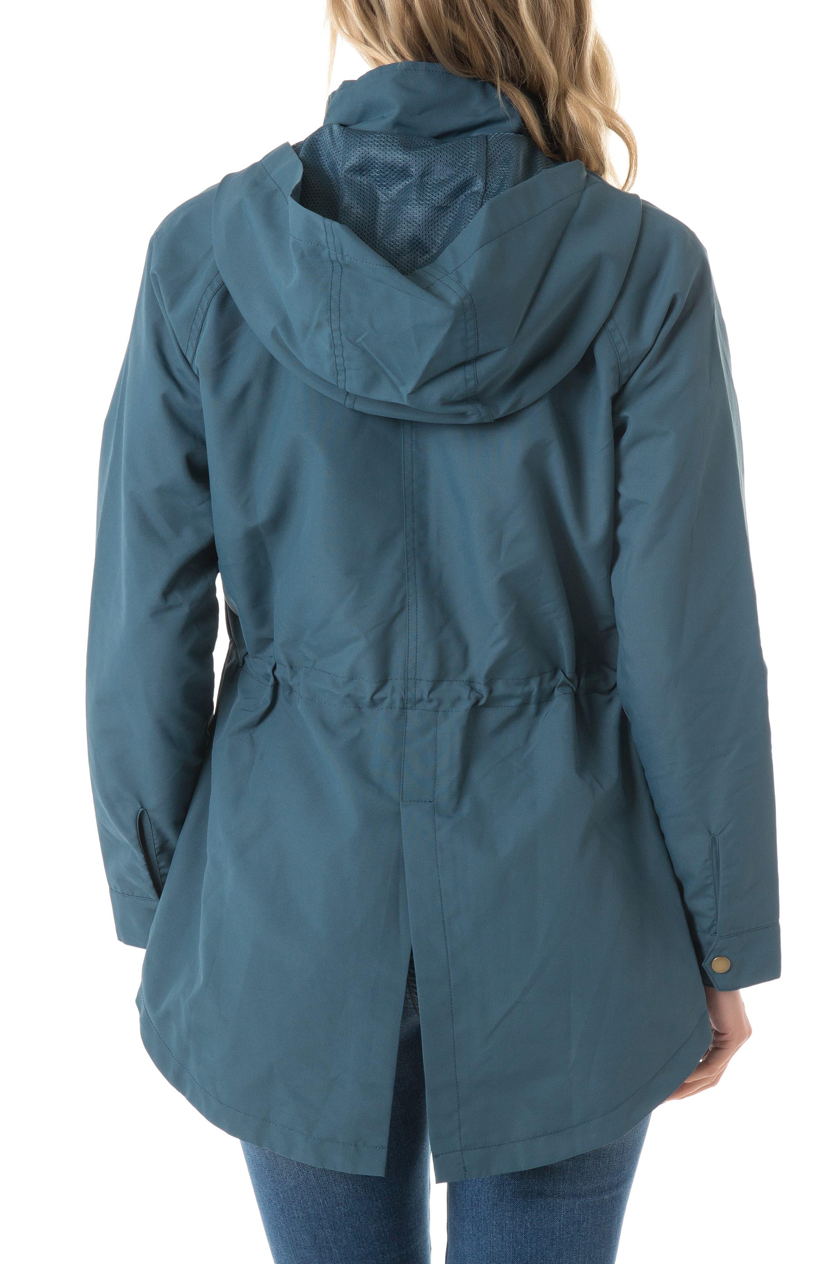 c26b920f677c Women s O neill Coats   Jackets