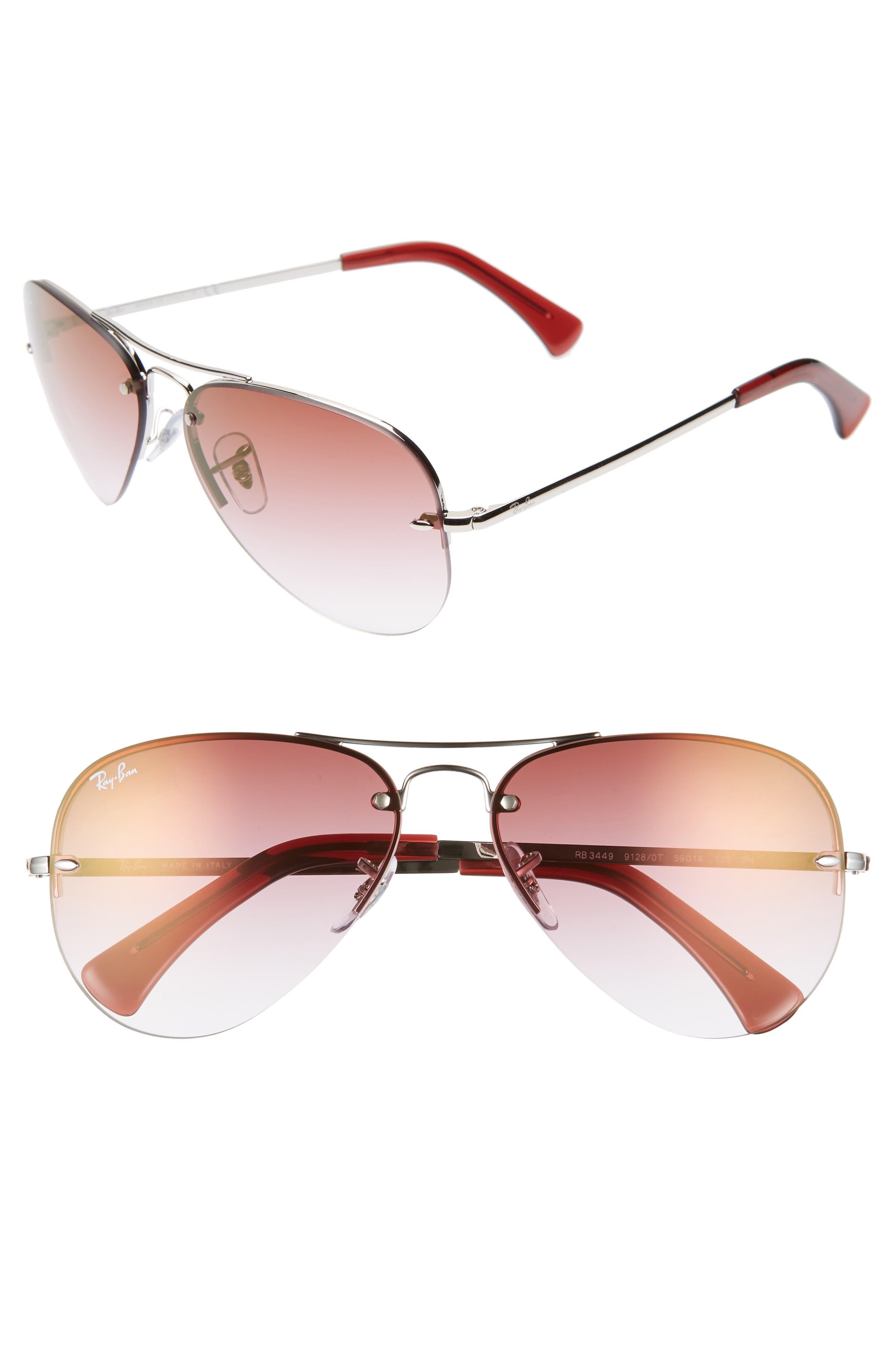 5e9426215f9 Ray-Ban Sunglasses