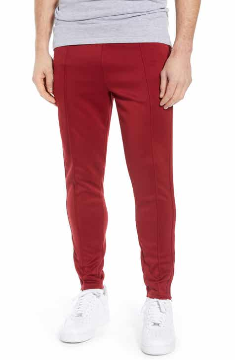 28d7f47a Nike x Martine Rose Men's Track Pants
