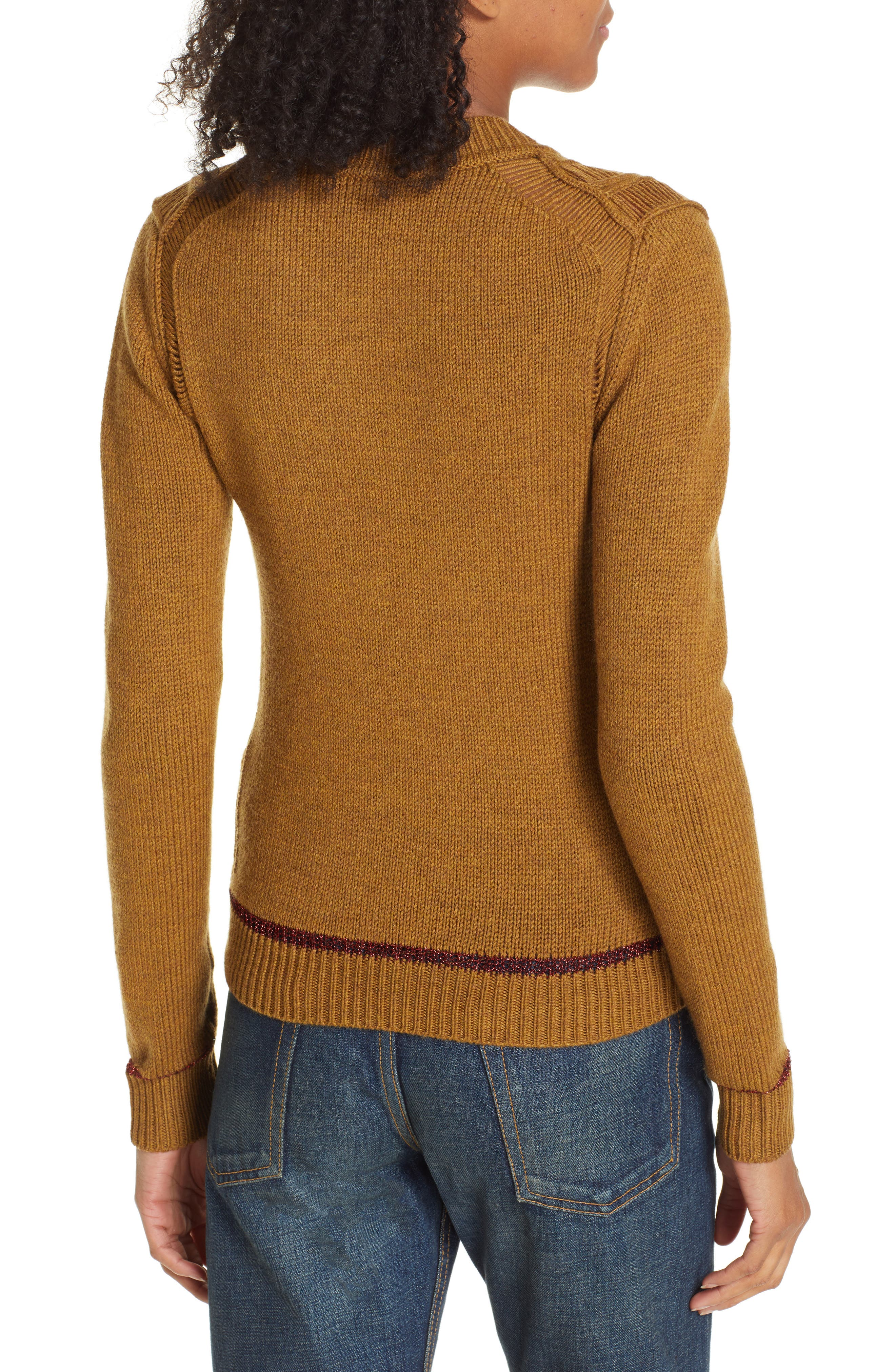8eda67870c136 See by Chloé Clothing for Women