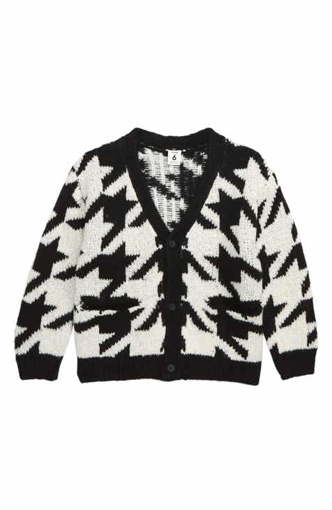 Boys Sweaters Clothing Hoodies Shirts Pants T Shirts Nordstrom
