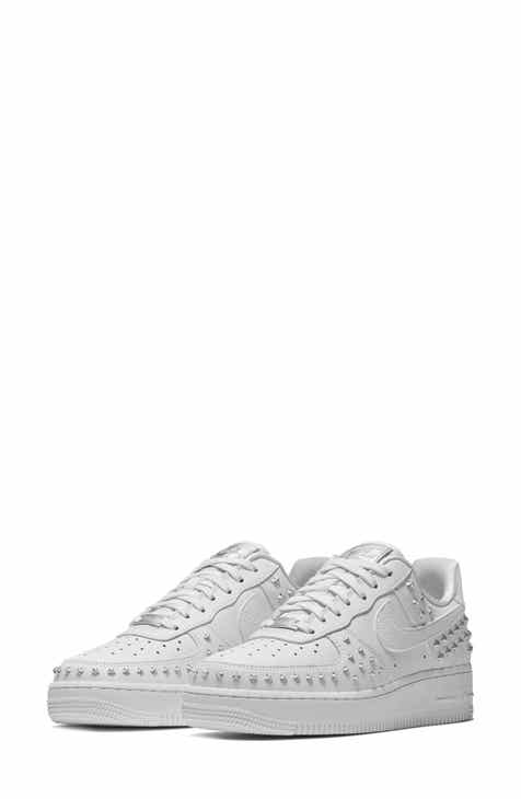 Nike Air Force 1  07 XX Sneaker (Women) daff683767
