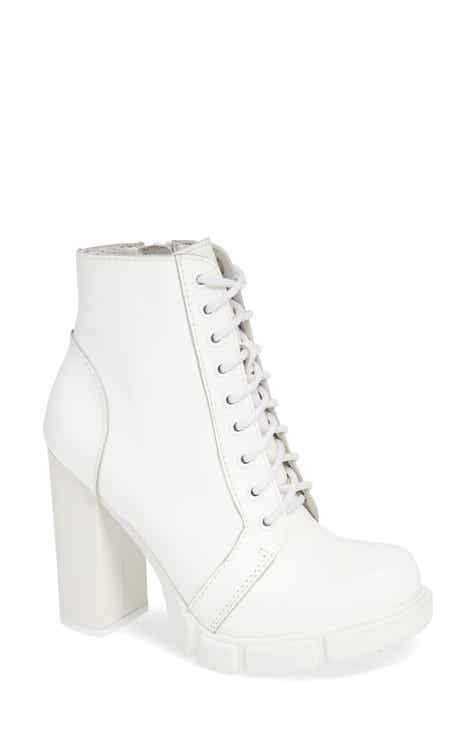 d4620bb3f040 Jeffrey Campbell Solar Boot (Women)