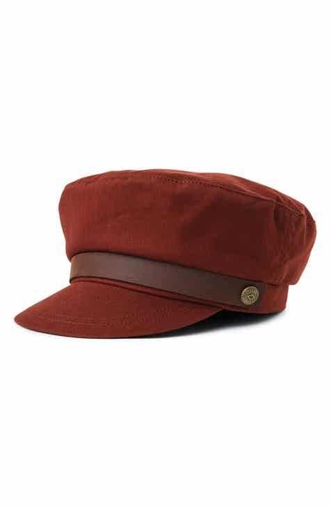 1c83b30daf0 Brixton Kurt Cadet Hat