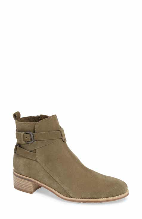 decfdbd579f42 Sale Booties for Women