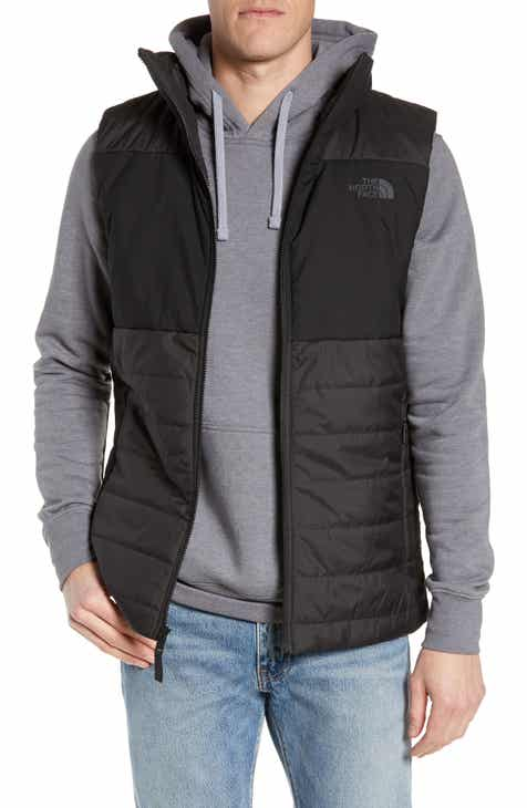 cac848472 Men's The North Face | Nordstrom