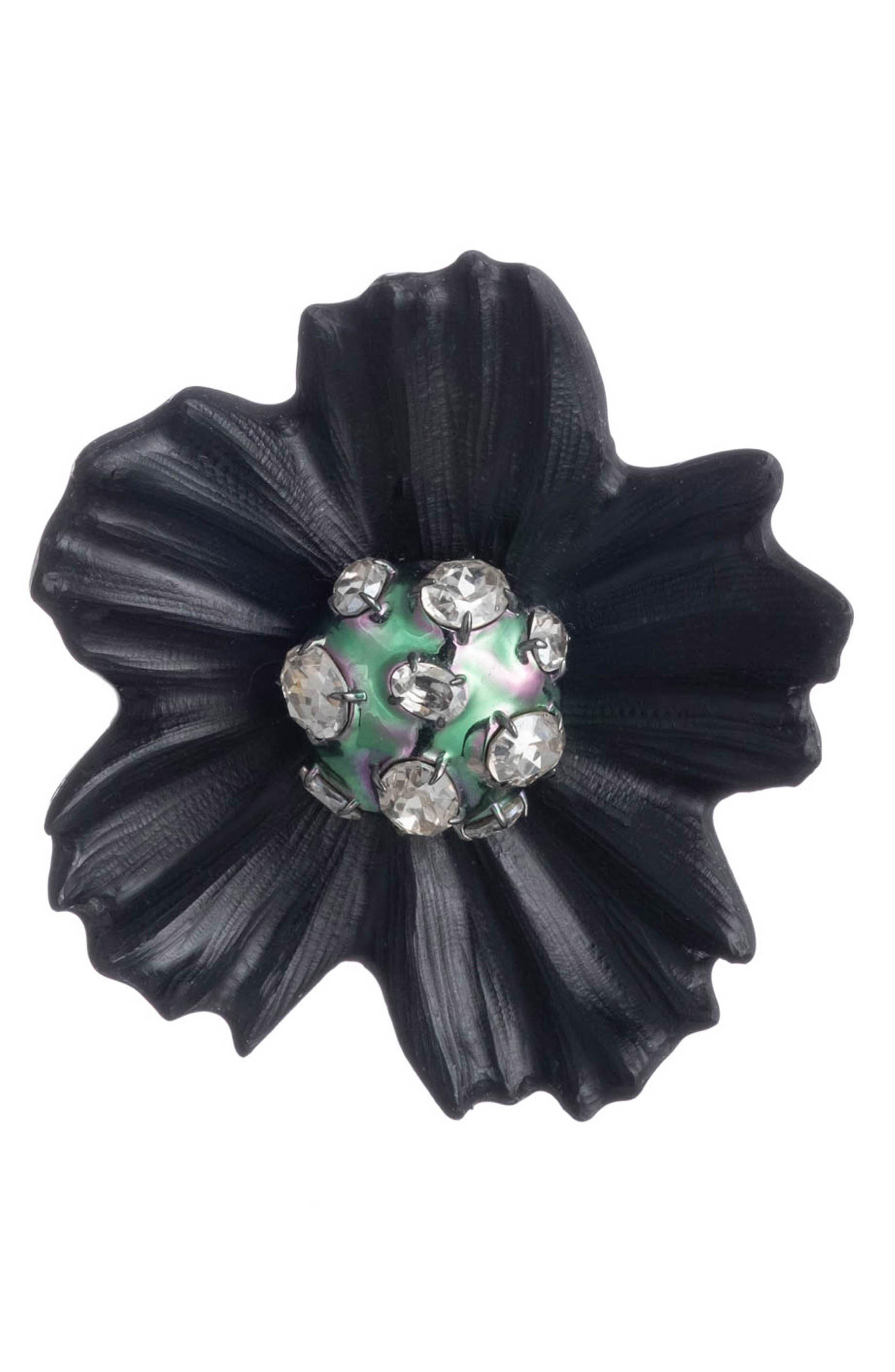 475ec8724 Pins All Women | Nordstrom