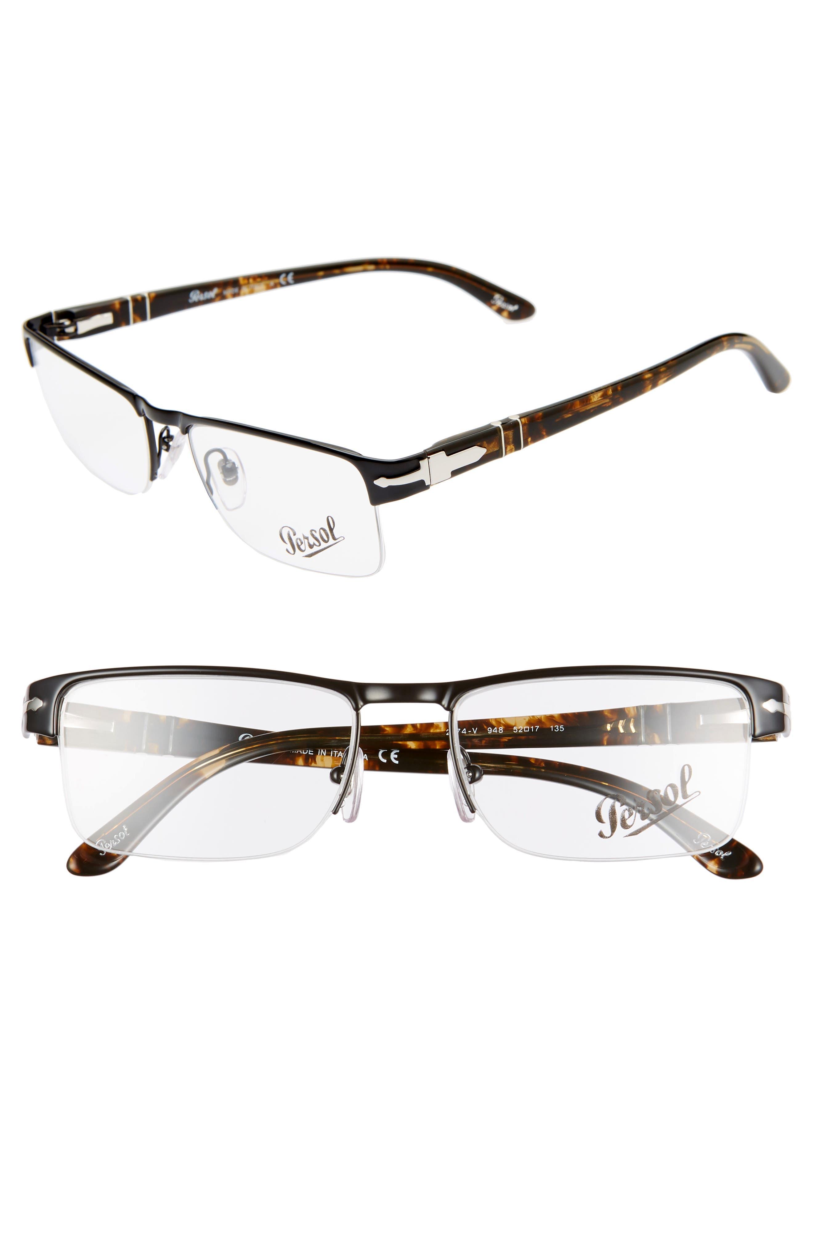 9ca3990b38eb Men s Optical Frames Sunglasses   Eyeglasses