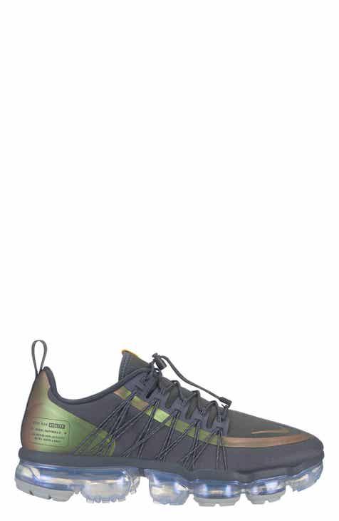 5ef978d3ea63c Nike Air VaporMax Run Utility Sneaker (Men)