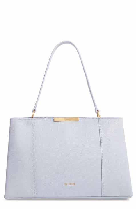 2c2a720ce Ted Baker London Tote Bags for Women  Leather
