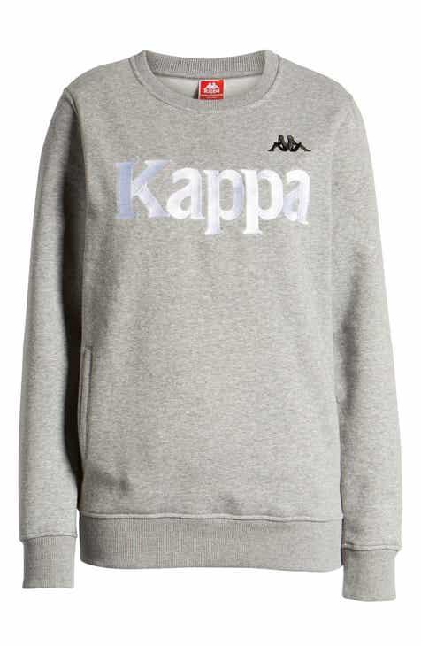 Kappa Bzali Sweatshirt