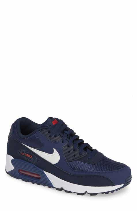 761ead07d7f93 Nike Air Max 90 Essential Sneaker (Men)