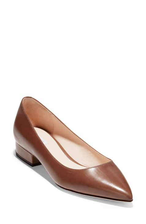 600bbe196d0 Women's Cole Haan Pumps | Nordstrom