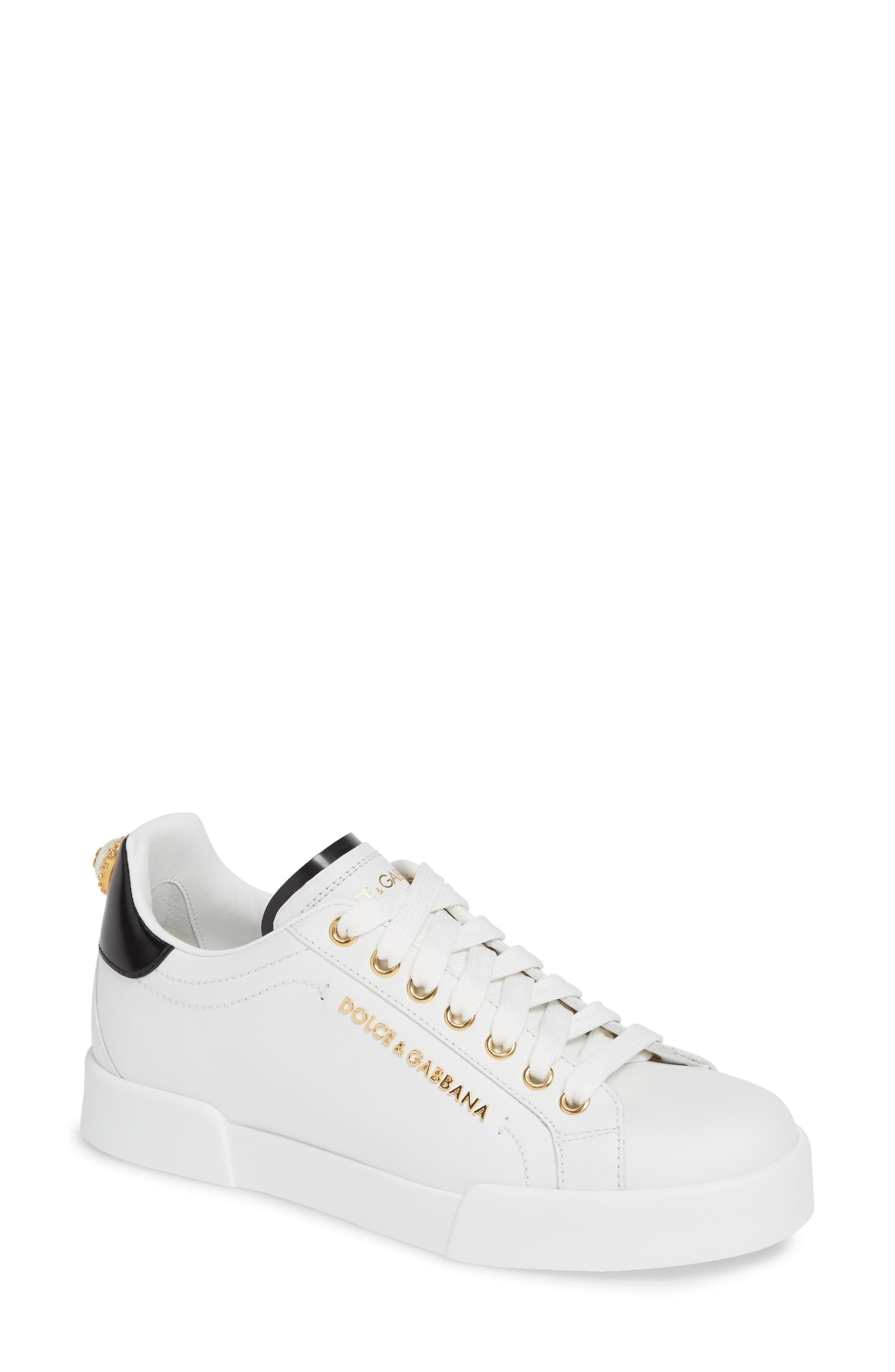 9ca589948f5 Dolce and Gabbana Shoes for Women