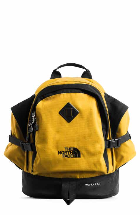 6f248fbd6c18 The North Face Wasatch Reissue Backpack