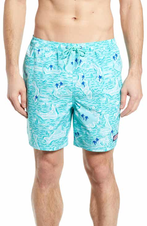 352d30875a Men s Swim Trunks Swimwear  Board Shorts   Swim Trunks