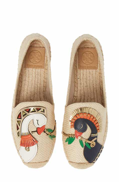 Women s Tory Burch New Arrivals  Clothing, Shoes   Beauty   Nordstrom 57fe6b2bb677
