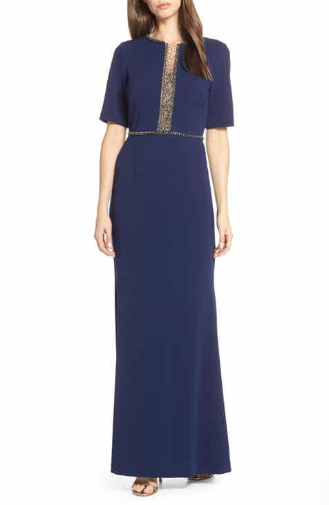 Light Blue Dress Nordstrom