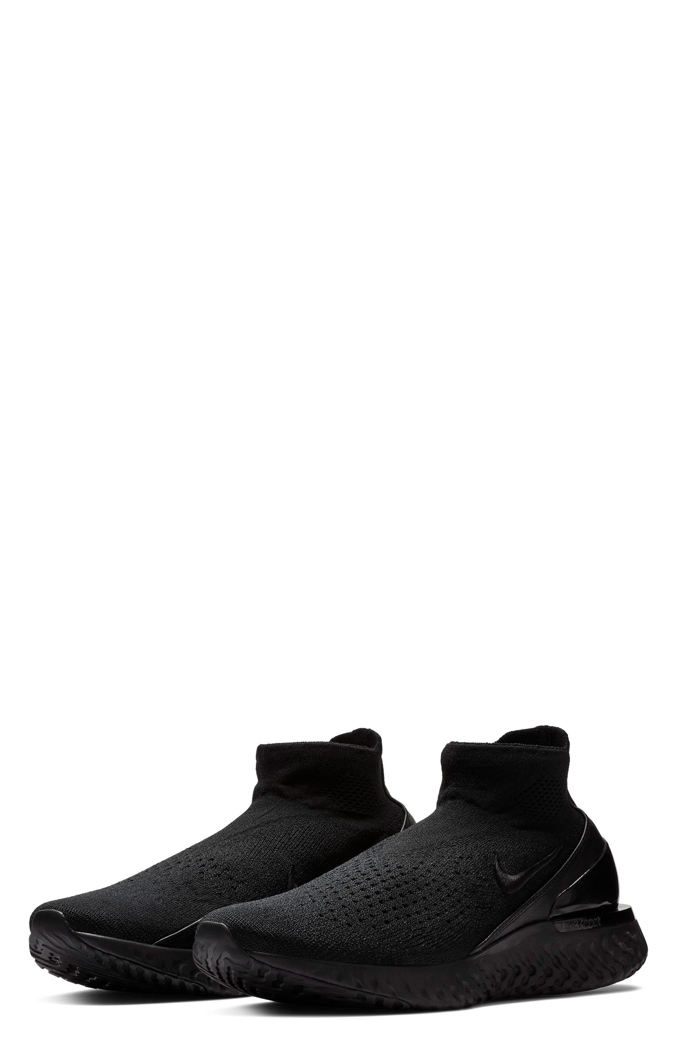 4b4f6082c167 Nike Flyknit