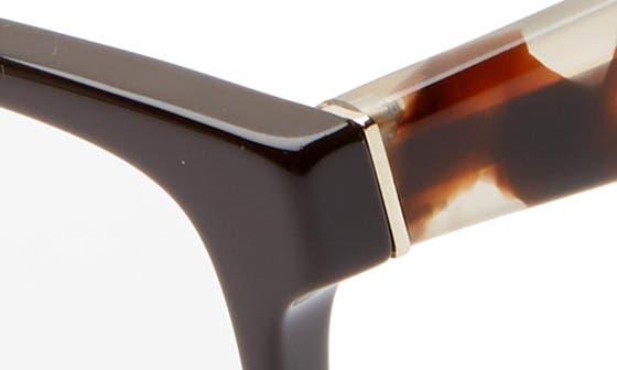 1a6a85aadec Prada Women s Sunglasses   Eyewear