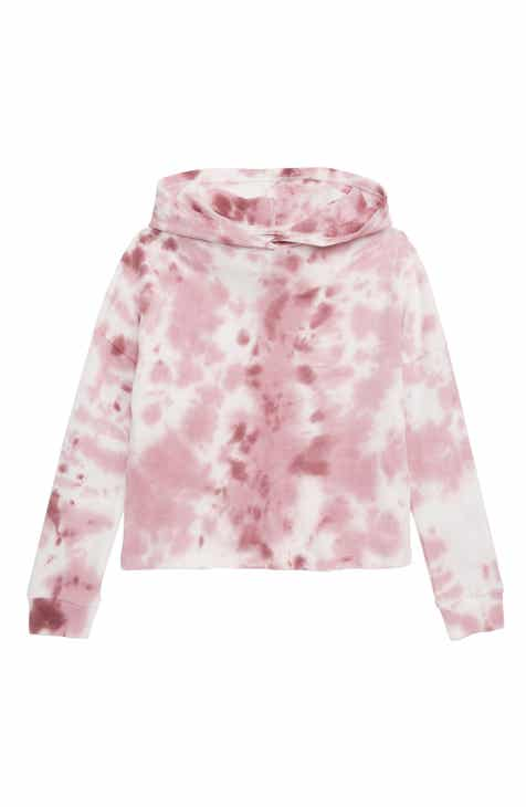 29261ff356c All Baby   Kids  Sweatshirts   Hoodies Sale