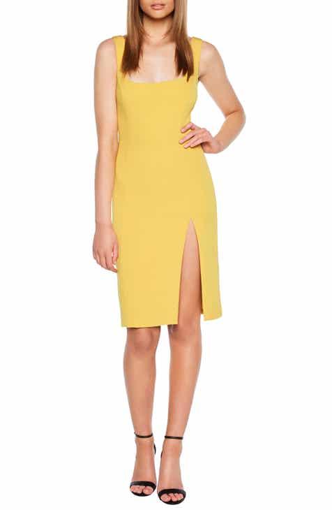 3ddb6e69f51 Bardot Leila Sheath Dress