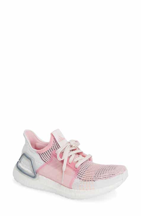 best authentic 276f7 81030 adidas UltraBoost 19 Running Shoe (Women)