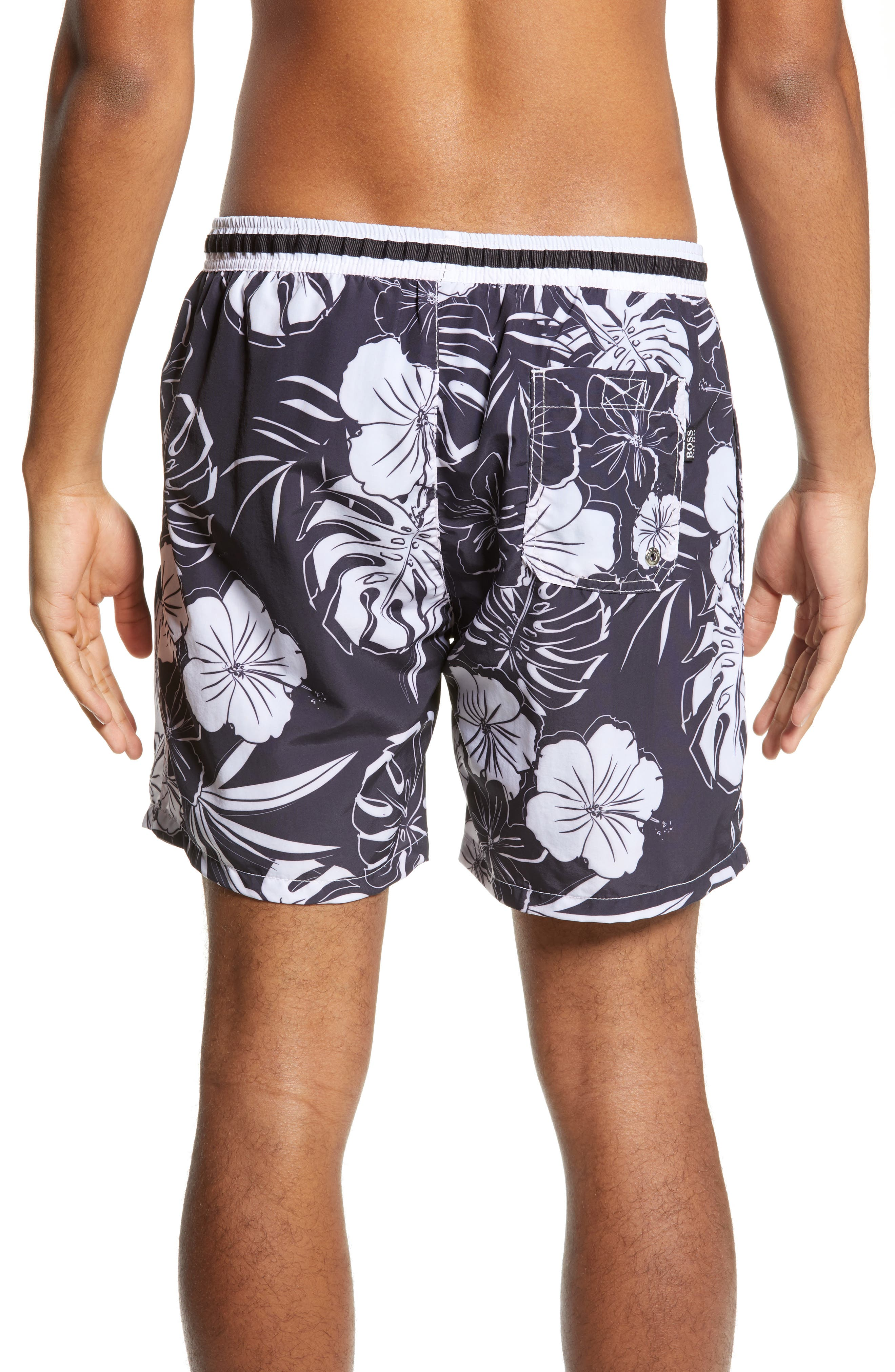 8cd8ce4abb All Men's Swimwear: Sale | Nordstrom