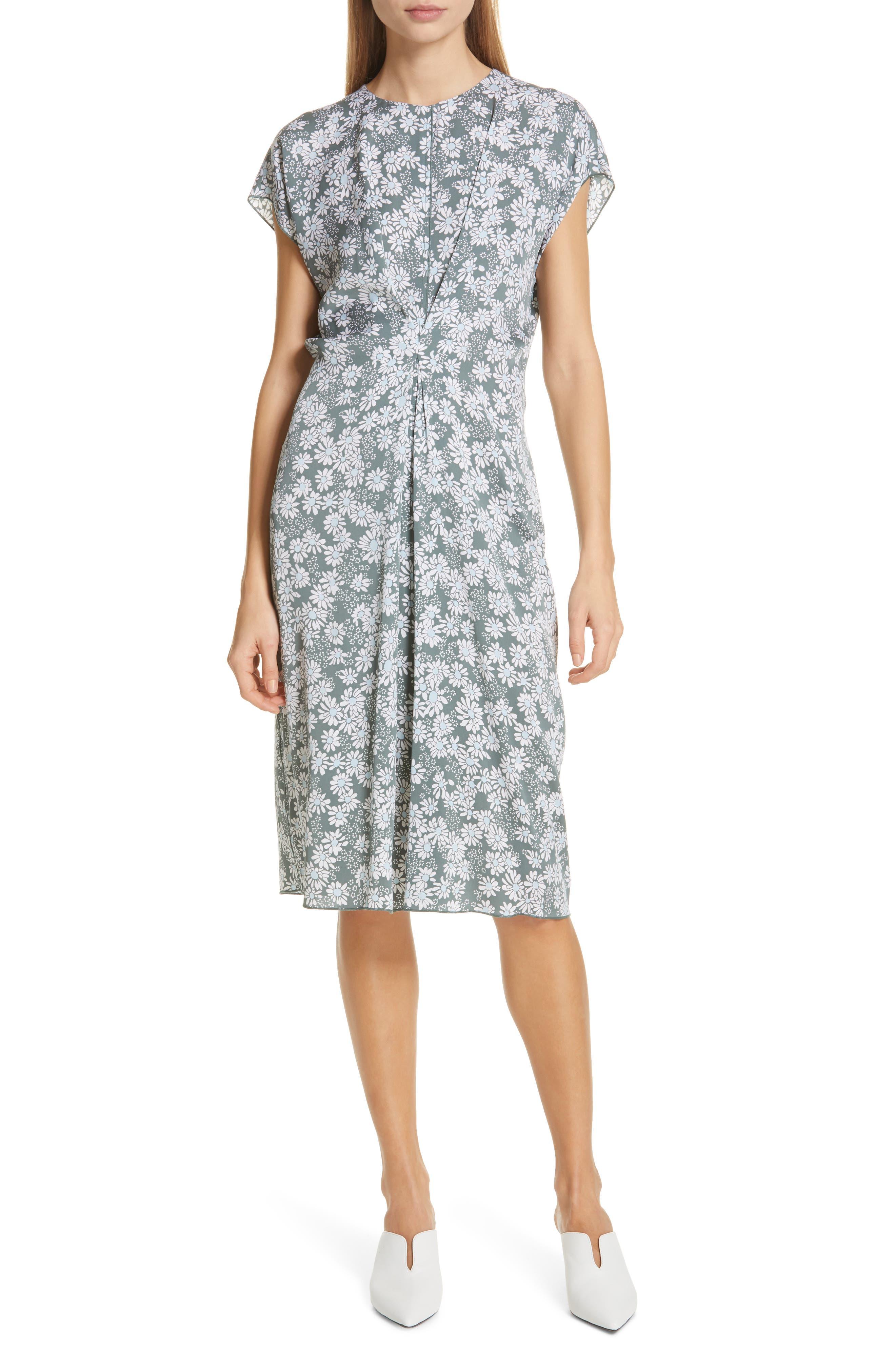 2de737a6e7 Women s Lewit Clothing