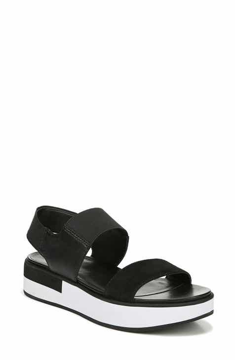 89c0c46bb Women's Naturalizer Comfortable Sandals | Nordstrom