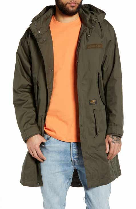 Men s Carhartt Work In Progress View All  Clothing 2bf809cbd13