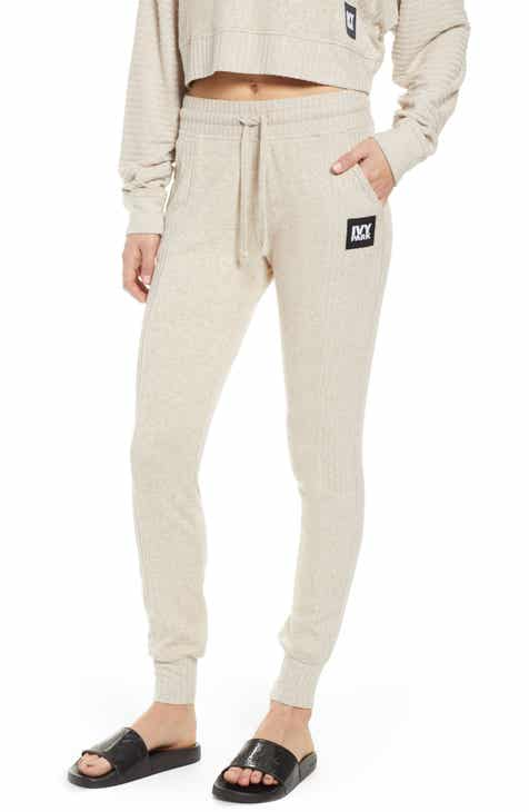 f2c66516ef0a5 Women's IVY PARK® Pants & Leggings | Nordstrom