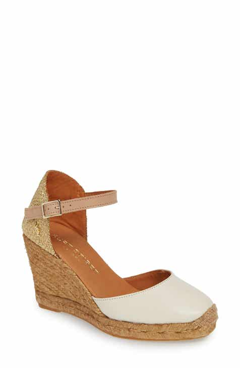 badeaec27cf Kurt Geiger London Wedges for Women | Nordstrom