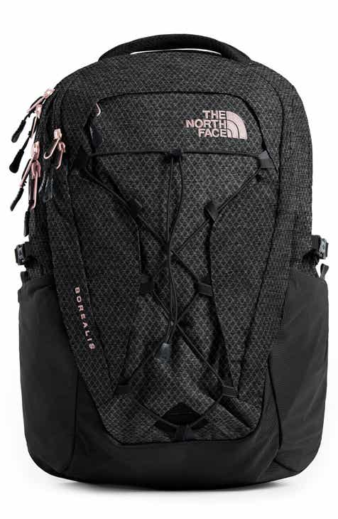 The North Face Backpacks for Women 572116f093