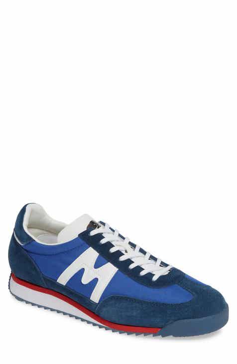 69dd22a29ccc Karhu Championair Sneaker (Men)