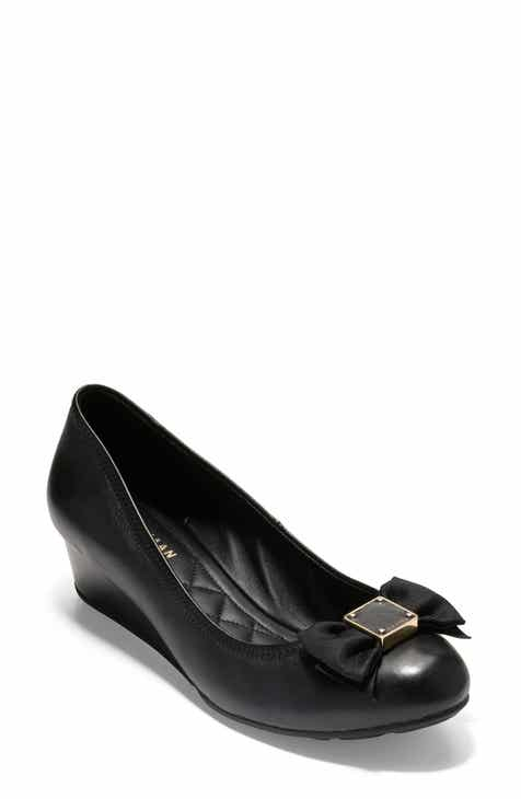 d31996ac25f Women's Cole Haan Pumps | Nordstrom
