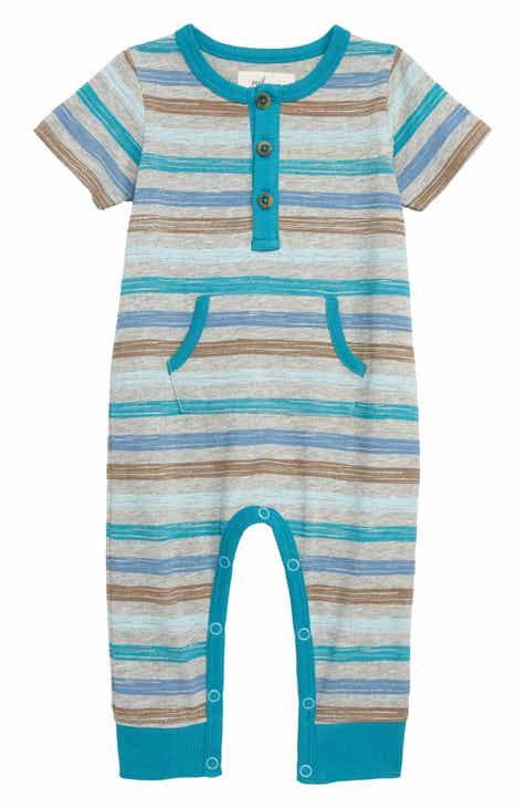 17c360bc1 All Baby Boy Peek Essentials Clothes  Bodysuits