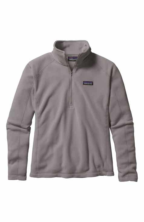 8f1d4e2c3 Patagonia | Nordstrom