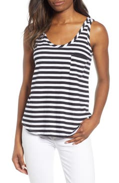New Women S Tops Blouses And Tees Nordstrom