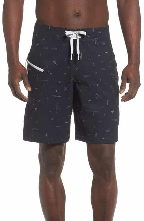 3cd2bae295c9 Men's Under Armour Swimwear, Boardshorts & Swim Trunks | Nordstrom