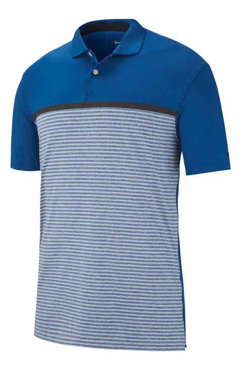 bc57ca6b Men's Polo Shirts Urban Clothing & Street Wear | Nordstrom