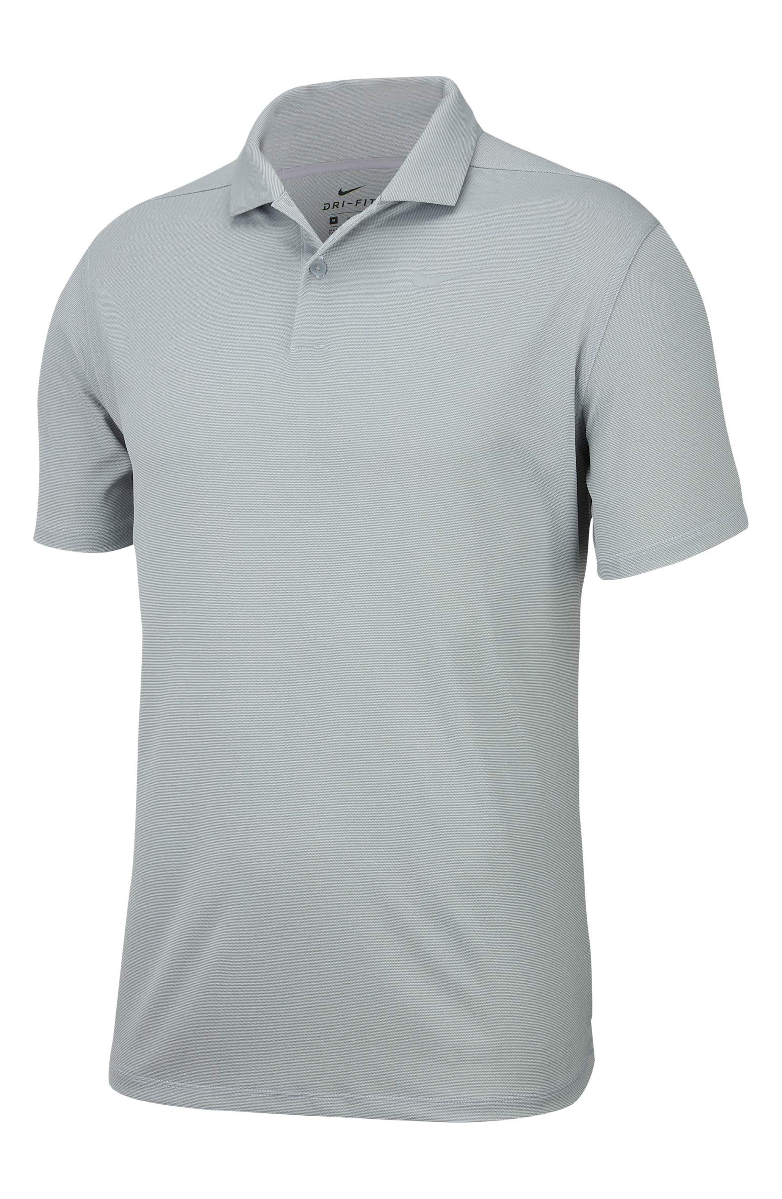 bdb7440767 nike polo shirts | Nordstrom
